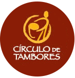 Círculo de Tambores – Fabian Tejada
